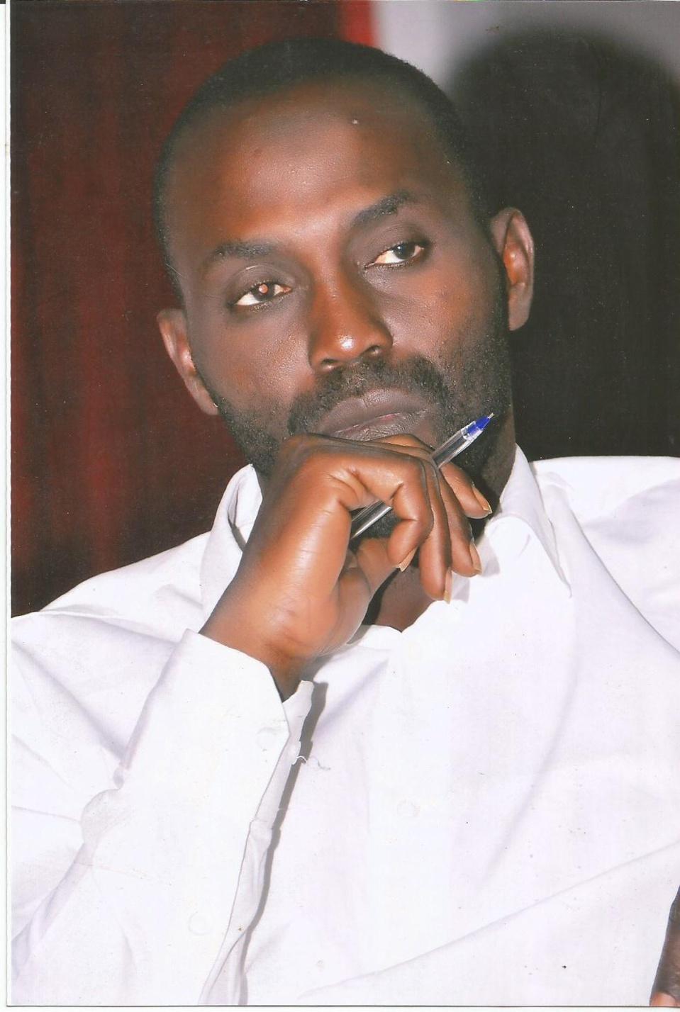 L'écrivain Thiessois Moustapha Ndéné Ndiaye parmi les nominés pour le Grand Prix du chef de l'Etat pour les arts et lettres