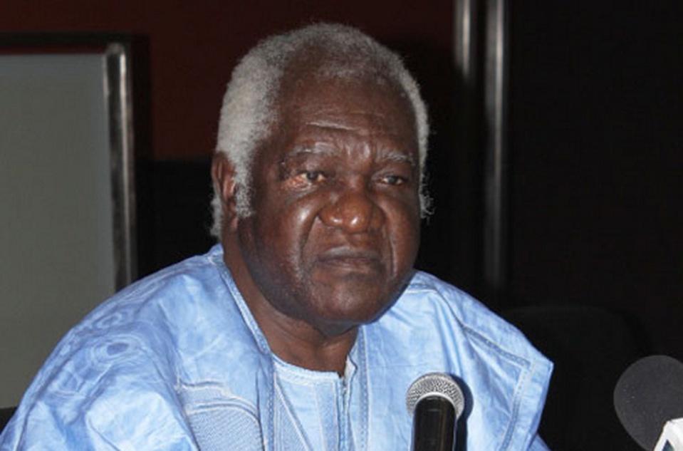 TOURNEE POLITIQUE DE LA DIRECTION DE LA LD: Le camp des dissidents se démarque, parle de faux, descend Nicolas Ndiaye et Moussa Sarr