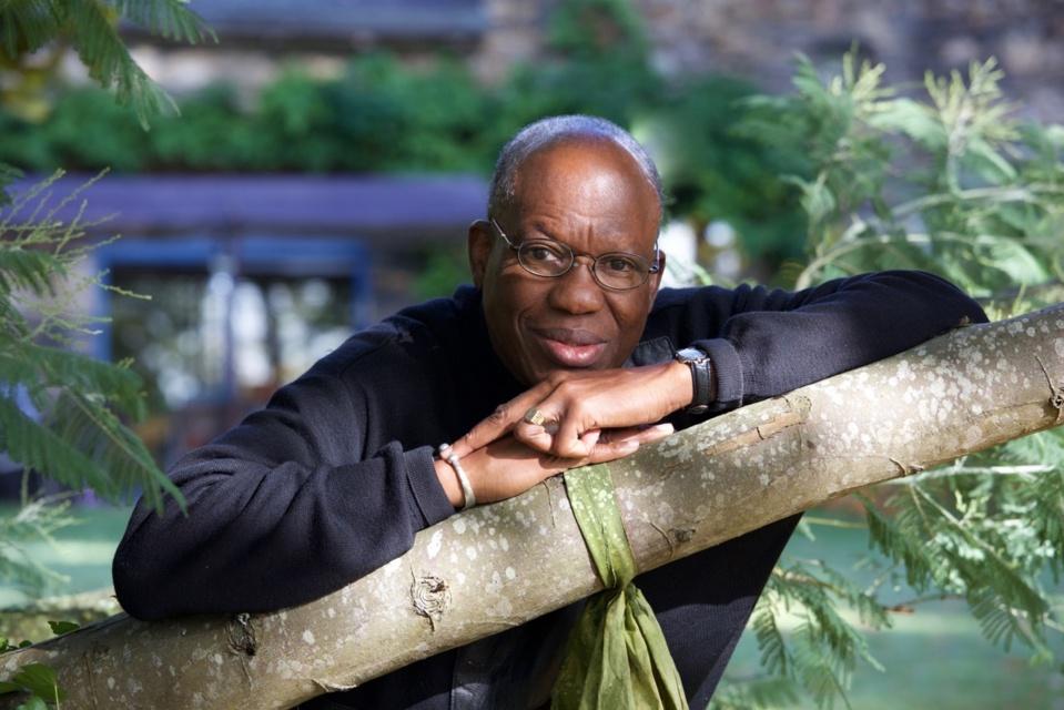 """Lettre à la jeunesse sénégalaise: Amadou Lamine Sall exalte les jeunes """"chacun de vous, porte quelque chose de grand, visible ou invisible"""""""