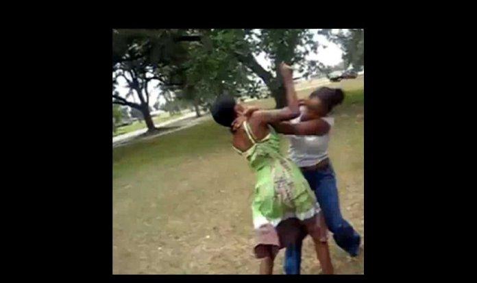 CBV A BAMBEY: Elle coupe un doigt de sa coépouse dans une bagarre, le mari répudie les 2 femmes, l'affaire atterit au tribunal