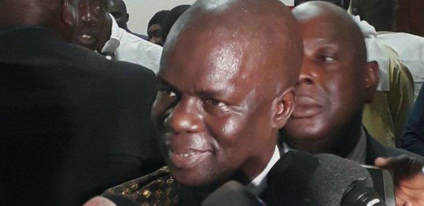 Les défis du nouveau président de la Cour des Comptes