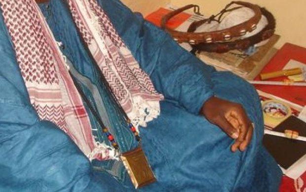 ACCUSE D'AVOIR VIOLE SA FILLE ADOPTIVE DE MOINS DE 12 ANS: Le marabout Mouhamadou Moussa Seydi risque 10 ans de prison