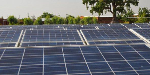 LA FRANCE ACCROIT SON EMPRISE SUR LE SENEGAL: L'Etat français à travers le consortium Engie/Meridiam a remporté l'appel d'offres pour la construction des parcs solaires de Kahone et Touba