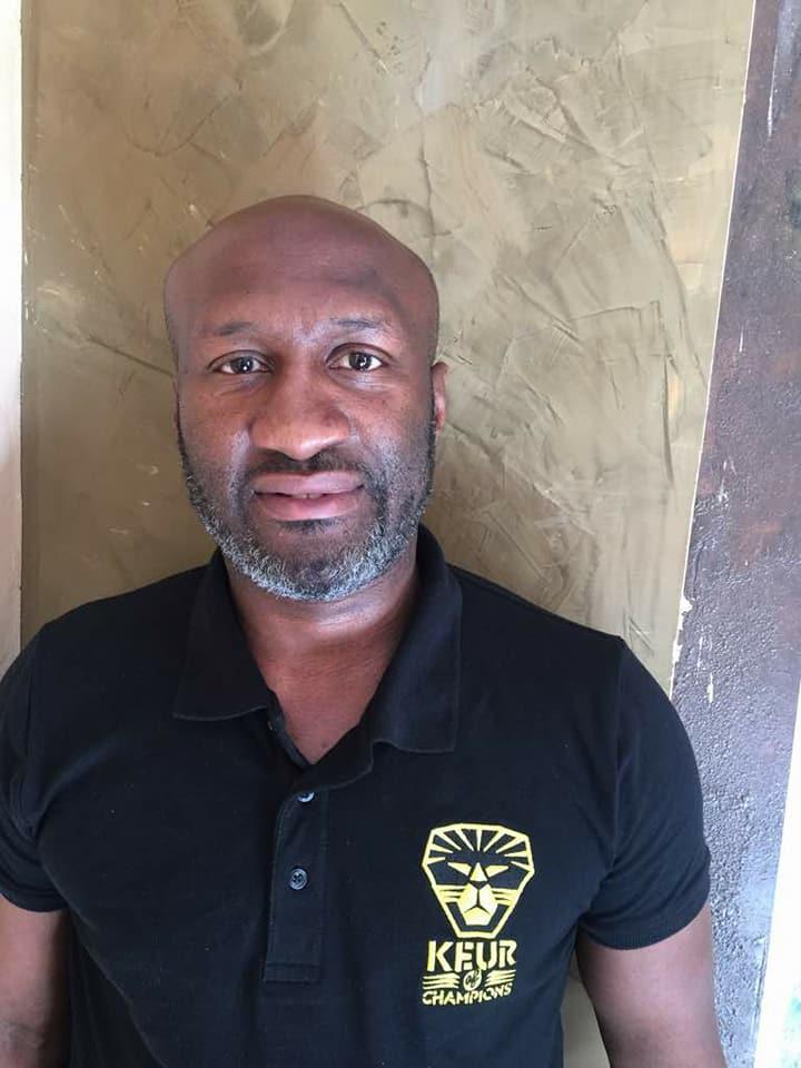 L'ANCIEN CHAMPION DU MONDE SE LANCE DANS UN NOUVEAU COMBAT: Souleymane Mbaye va ouvrir une salle de boxe à Dakar