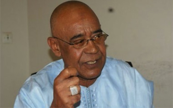Attaque du DirCab du Président contre leur leader : Bès Du Ñiakk «lapide» sévèrement Mahmoud Saleh et le remet «à sa place»