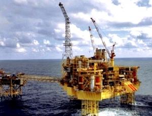 Selon le DG de PETROSEN, près de 84 mille milliards de francs cfa attendus du gaz et du pétrole