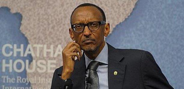 Le Rwanda exige des diplômes aux prédicateurs avant d'être autorisés à prêcher dans les églises et les mosquées.