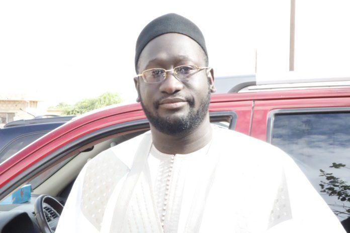 Affaire Prodac: Serigne Assane Mbacké porte plainte Mame Mbaye Niang à la Crei