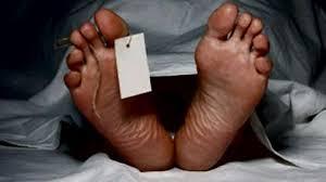 SUICIDE OU ASSASSINAT?: Doudou Samba Sow, 54 ans, trouvé mort éventré dans sa chambre