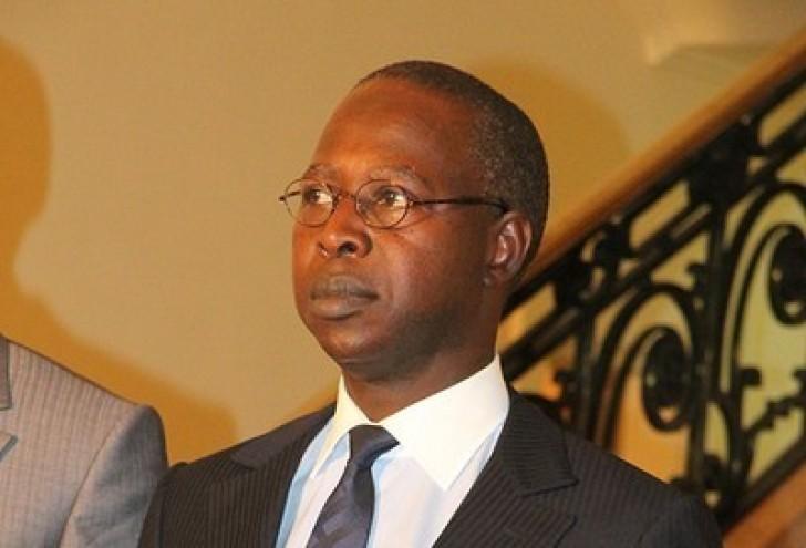 MOHAMED DIONNE: «Les titulaires de contrats pétroliers auront l'obligation de choisir leur sous-traitants parmi les entreprises constituées d'au moins 60% de Sénégalais»