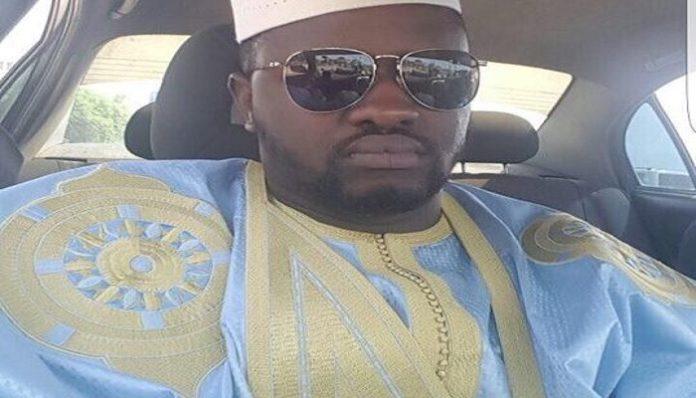 Le dossier Cheikh Gadiaga à la Cour suprême demain