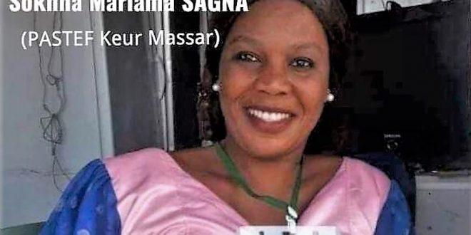 Le procureur de pikine s'explique sur le meurtre de Mariama Sagna: c'etait un viol, 3 personnes arretés, mariama inhumé demain a Kagnobon