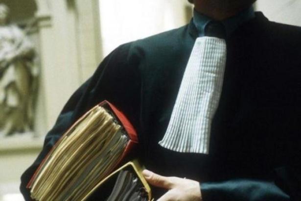 RADIATION DE Me CABIBEL DIOUF: La Cour suprême «confirme» l'exclusion de l'avocat