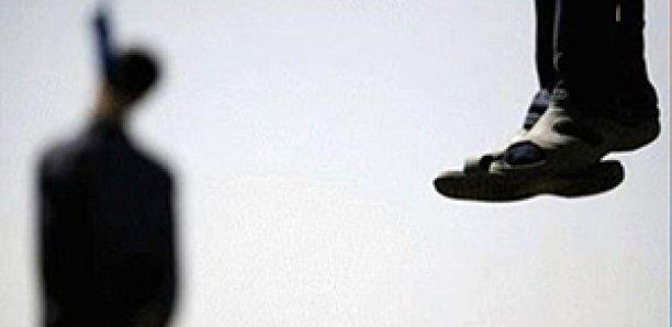 SUICIDE A ZIGUINCHOR: Une dame retrouvée pendue à un arbre à Kantène