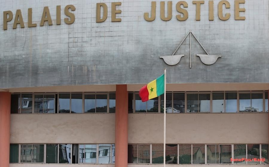 ASSOCIATION DE MALFAITEURS ET VOL EN REUNION: Abdou Barry Fall gruge sa victime et subit le même sort