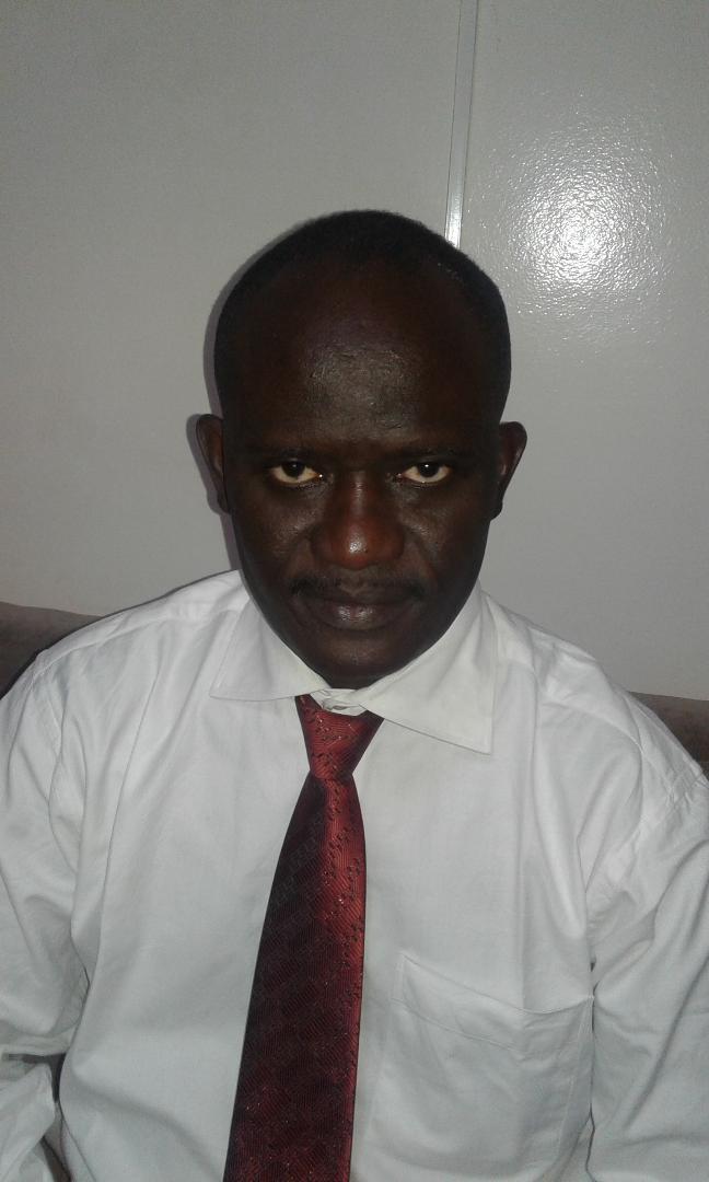 Dr CHEIKH DIENG, CHARGÉ DES ELECTIONS DU PDS: «Me Wade a eu raison sur tout le monde»