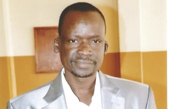 Hommage : «Serigne Saliou Sambe a fermé le livre de sa vie» – Par Dr Cheikh Omar Diallo