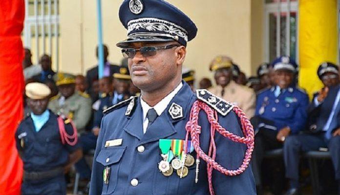 Mouvement dans la police : le commissaire Yague pressenti pour être Dga, Idrissa Cissé Dpj