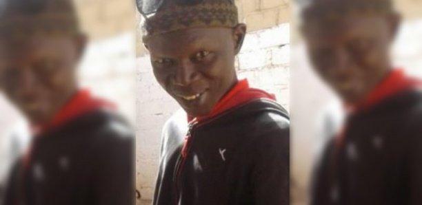 Thiès : Le corps d'Amar Mbaye autopsié lundi