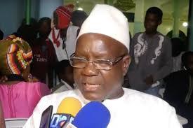 Mbaye Guèye (EMG) : « Mon bonheur pour avoir rénové la maison de Serigne Touba à Colobane ne peut être mesuré seulement en paroles »