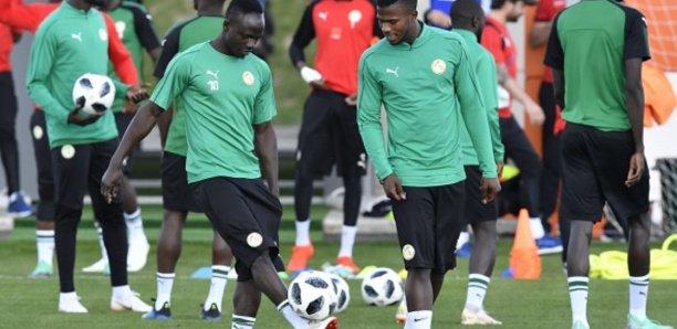 Brésil-Sénégal : Sur quelle chaîne voir le match et à quelle heure ?