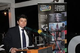 CANAL PLUS : Plus de 10 nouvelles chaînes rejoignent le bouquet Canal +