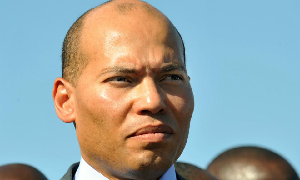 Léthargie du parti, un seul CD en 2019, le nouveau secrétaire national fantomatique: Karim Wade bloque totalement le Pds