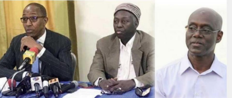 Retard de fixation de la consignation: le Crd accuse le doyen des juges de violer la loi
