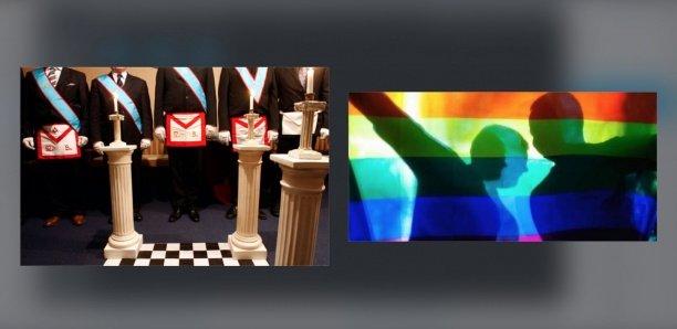 L'Eglise est contre toute initiative de légalisation de l'avortement et de l'homosexualité.