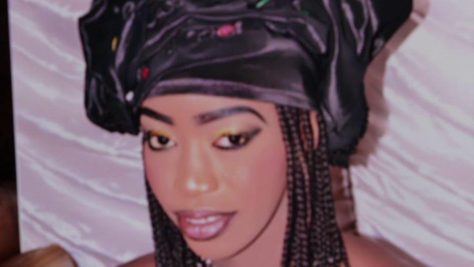 Assassinat horrible de Ndioba Laye avec 64 coups de couteau: son ex petit-ami activement recherché