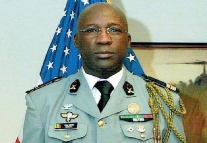 Interdit de voyage au Burkina Faso: Le colonel Kébé n'avait pas le bon de sortie du juge