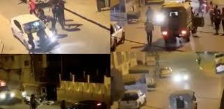 COUVRE-FEU ET BASTONNADES DES CONTREVENANTS : La Police punit ses éléments auteurs d'interventions excessives