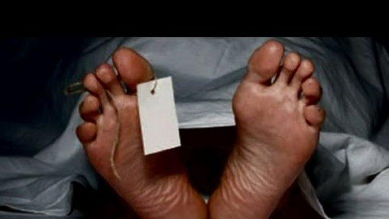 Yeumbeul Mbedd Fass : Une marchande de légumes pique un malaise, descend du car-rapide et meurt sans assistance dans la rue