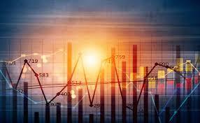 POINT MENSUEL DE CONJONCTURE L'activité économique interne s'est consolidée de 7,5% en juin 2020