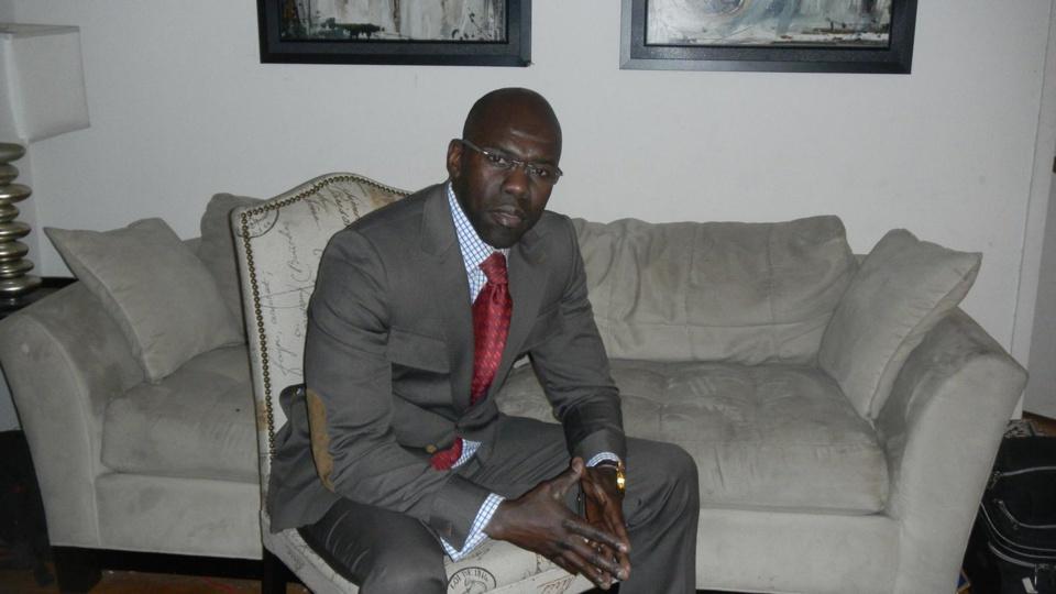 Nouvelle plainte contre l'État du Sénégal : Pape Diédhiou revient à la charge, réclame plus de 1,3 milliard et cite Wade, Macky, Atepa, Birima Mangara…