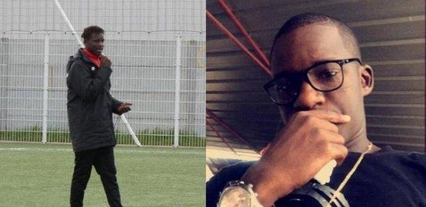France : Toute la vérité sur la mort de Ndiaga Samb, retrouvé égorgé dans un appartement