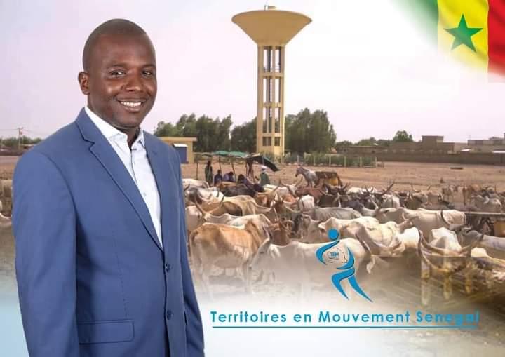 [Contribution] Nouveau gouvernement : Les jeunes du Sénégal oriental, Tambacounda, sollicitent du Pr Macky SALL, un digne représentant de leur région