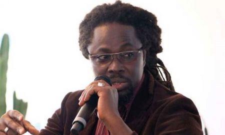 Un fonds sénégalais soutenant le cinéma noue des partenariats pour le financement du cinéma africain