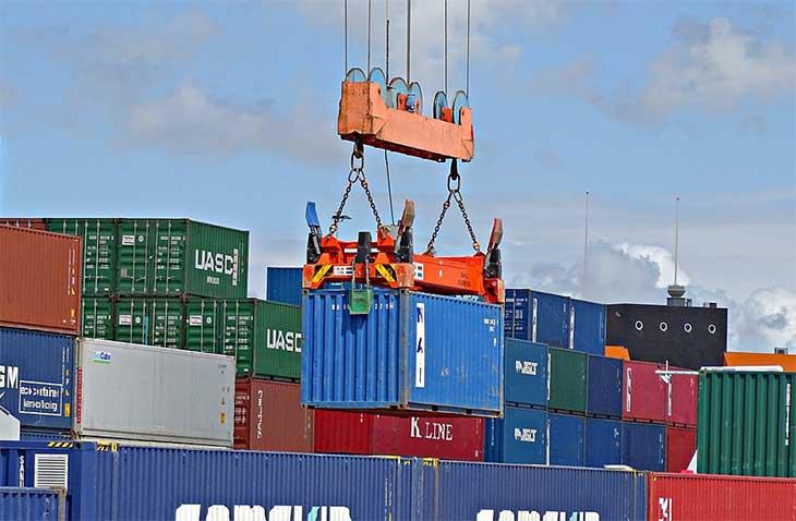 COMMERCE EXTERIEUR: Les exportations du Sénégal ont enregistré, au mois de novembre, une hausse de 18,5%