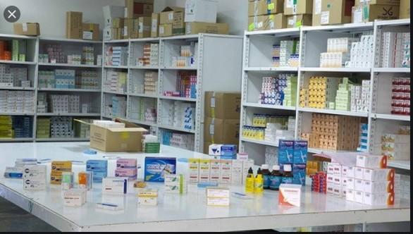RELANCE DE MEDIS SENEGAL : La seule entreprise pharmaceutique du pays attend l'accompagnement promis par l'Etat pour redémarrer ses activités