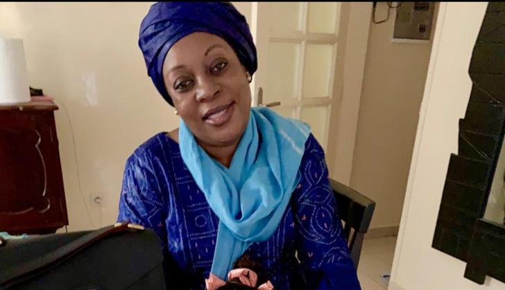 Arrivée de la dépouille de la femme de Baba Tandian: Sa levée du corps, prévue demain lundi à 15 h
