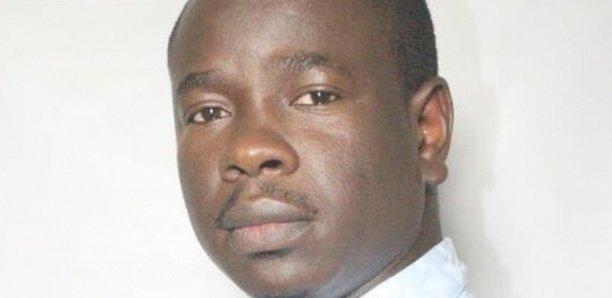 Birame Soulèye Diop sous mandat de dépôt