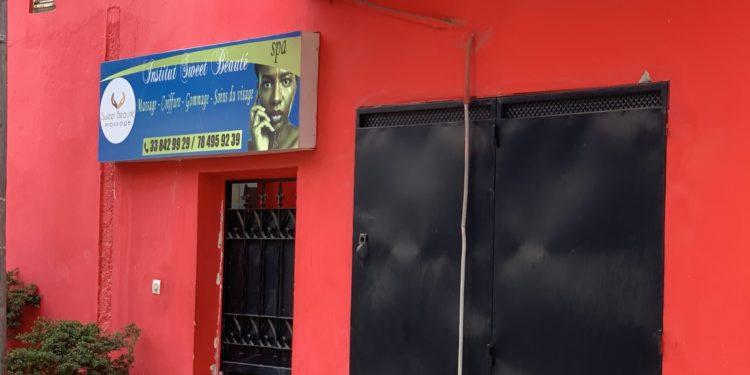 SORTIE DU PRESIDENT SUR LE «SWEET BEAUTY» Ousmane Sonko compare l'affaire à un Watergate qui mérite de déclencher une procédure en destitution de Macky Sall