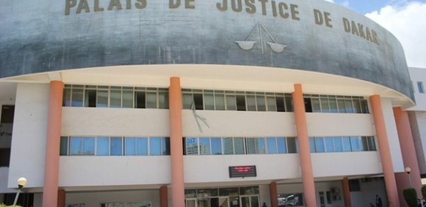 Série d'arrestations : Ousmane Wade et El Hadji Diop de Pastef libres