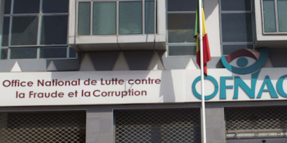 Les 30 recommandations du Forum civil pour la lutte anti-corruption  Réformer la Crei, renforcer l'autonomie financière de l'Ofnac,Doter l'Ige d'un pouvoir de saisine…