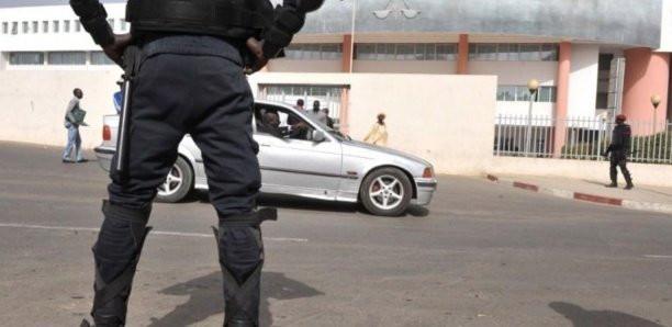 ACTES DE TERRORISME: 3 accusés parmi les présumés auteurs des attentats du Grand Bassam et de Ouagadougou risquent la prison à perpétuité