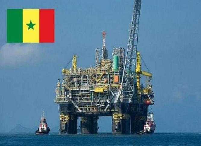 """Blocs """"Rufisque offshore profond"""" et """"Sénégal offshore Sud profond"""": l'arbitrage entre PetroNor et le Sénégal échoue encore"""