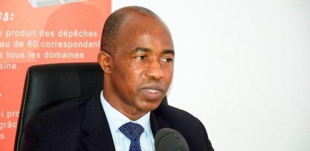 """Frais de mission au Tchad : """"Le rapport qui blanchit Téliko"""""""