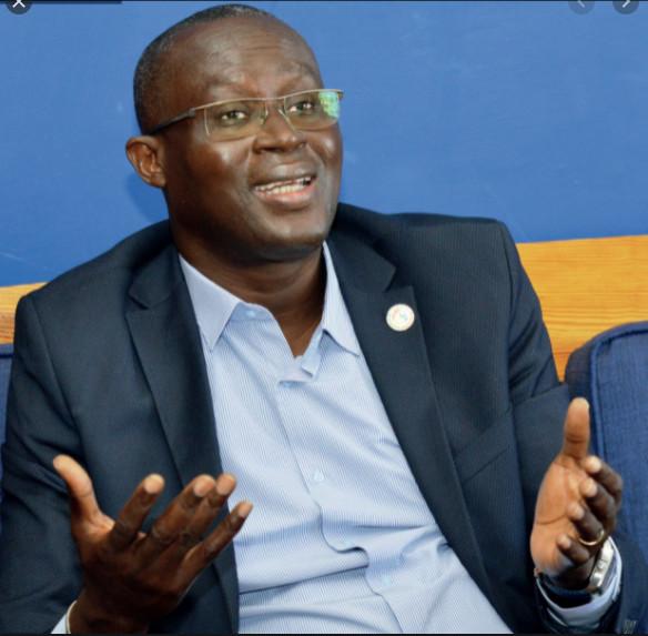PRESIDENCE DE LA FSF : COMME UN AIR DE CAMPAGNE CE SAMEDI : Les partisans du consensus à Kaolack, les pro-Mady à Dény pour un «ndogou»
