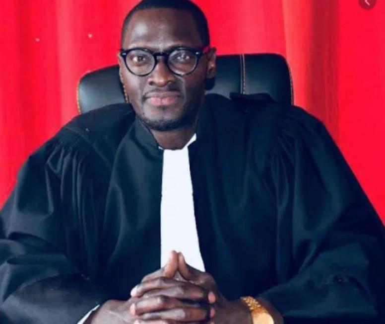 DECISION DE LA COUR DE JUSTICE DE LA CEDEAO INVITANT LE SENEGAL A SUPPRIMER LA LOI SUR LE PARRAINAGE : Me Abdoulaye Tine salue une victoire du droit et invite Macky Sall à démissionner et à organiser une élection anticipée